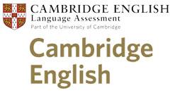 test-di-ammissione-ai-corsi-di-preparazione-in-lingua-inglese