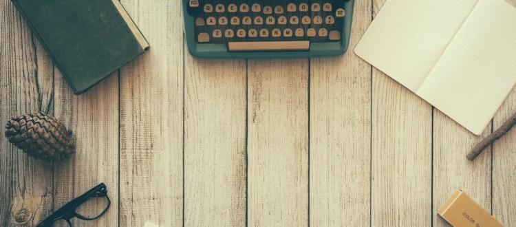 Come scrivere un cv in inglese: consigli per un curriculum perfetto